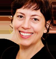 Rhonda Hess