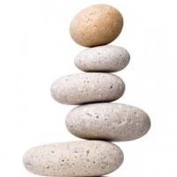 http://prosperouscoachblog.com5-inspire-coaching-clients-enroll/
