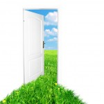 Suspending Your Disbelief Opens Doors to What You Want