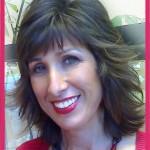 Nancy Marmolejo, the Online Visibility Expert for Heart Based Entrepreneurs