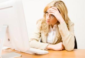 rhonda-hess-internet-marketing-lies