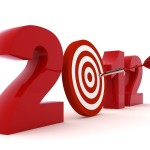 7 Quick & Fun Steps to Biz Planning Your Whole Year