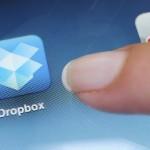 Got Dropbox? My New Favorite Online Tool