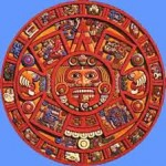 A Life Coach's Perspective on the End of the Mayan Calendar