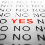 When to Say No to Coaching Business Opportunities