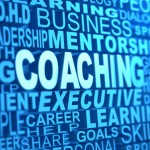 Coaching Business Tools I Depend On