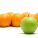 4 Ways to Choose Your Coaching Niche