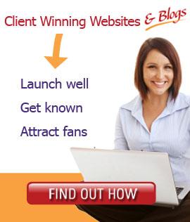 Client Winning Websites
