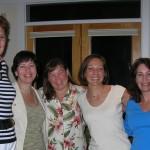 Secrets of Six Figure Coaches