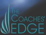 The Coaches Edge
