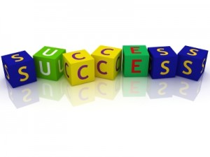 building blocks for coaching success