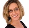 Lara Galloway, The Mom Biz Coach,