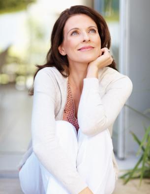 manfesting meditation - Rhonda Hess