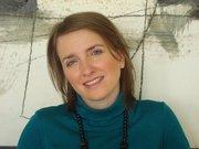 Erika Kalmar Coaching Biz Start-Up Strategist