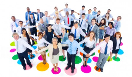 Joint Ventures will help your business reach the masses