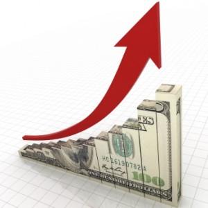 https://prosperouscoachblog.com/business-scalable/