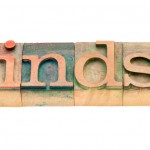 Enrolling Coaching Clients Requires Mindset Mastery