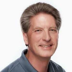 Scott McKimmy