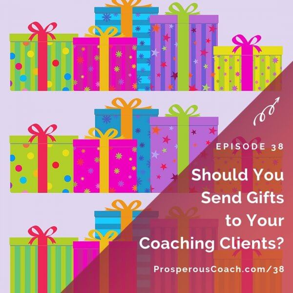 Should You Send Gifts to Your Coaching Clients_ – IG
