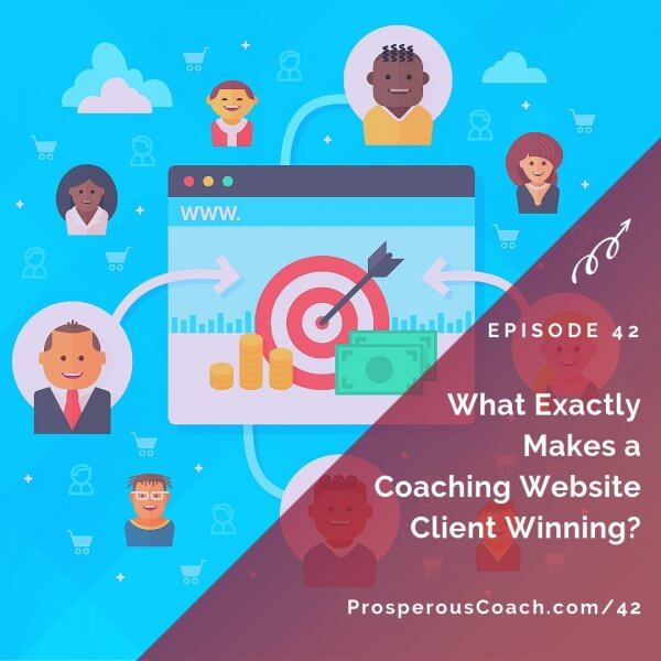 What Exactly Makes a Coaching Website Client Winning_ – IG